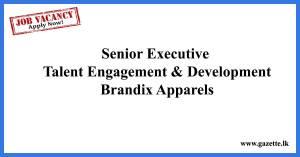 Talent-Engagement