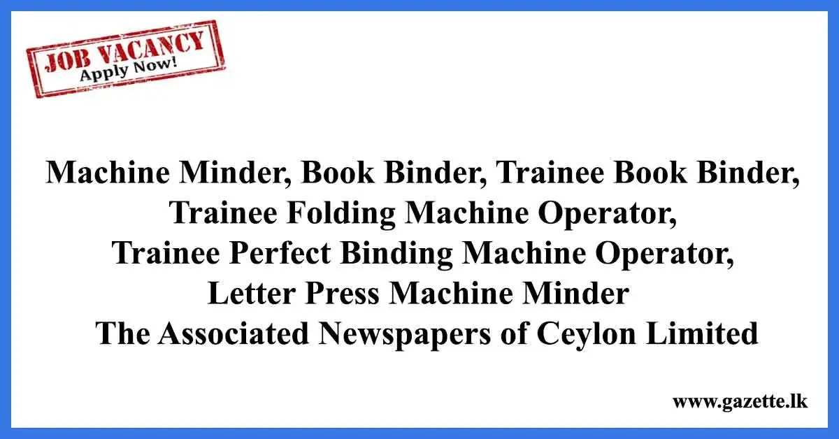 The-Associated-Newspapers-of-Ceylon