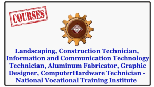 Vocational Training Authority of Sri Lanka