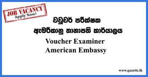 Voucher-Examiner---American-Embassy