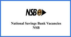 nsb-vacancies