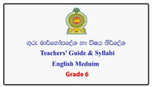 teachers-guide-syllabi-english-medium-grade-6