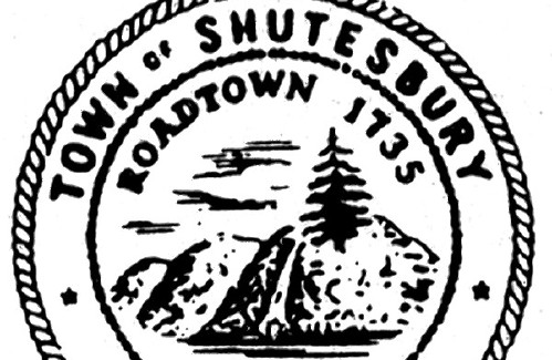 Shutesbury to vote on $274K for buildout of broadband network