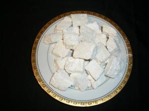marshmallowshm