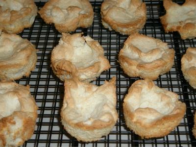 angelfoodcakes