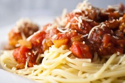 spaghetti20090212
