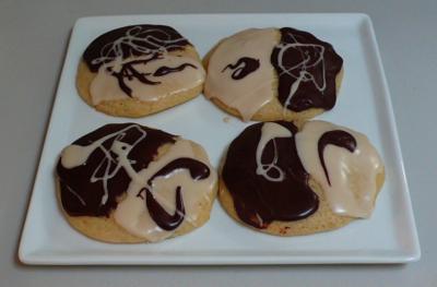 bnwcookies