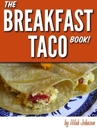 breakfasttacobook