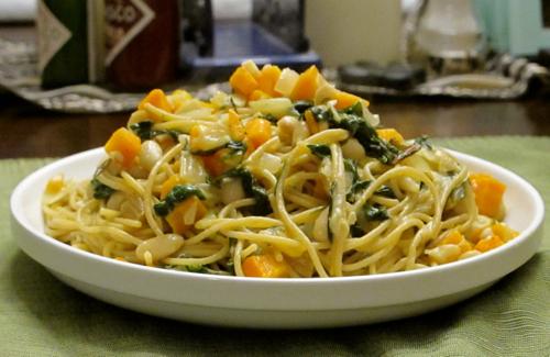 chardspaghetti