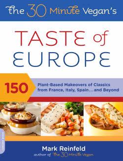 the-30-minute-vegan-taste-of-europe-250