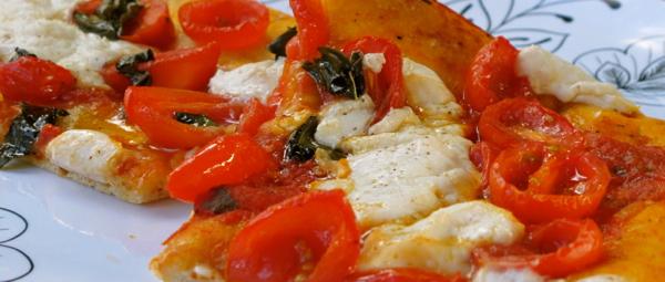 VPizza1