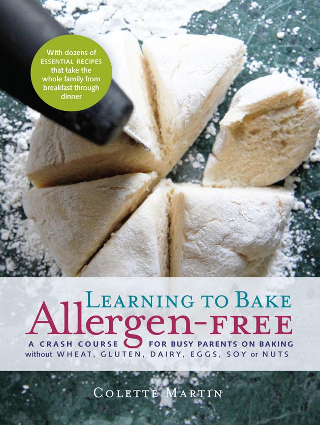 cookbooks-learning-to-bake