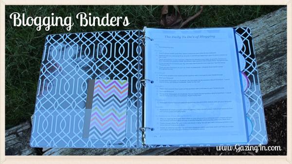 Binders2