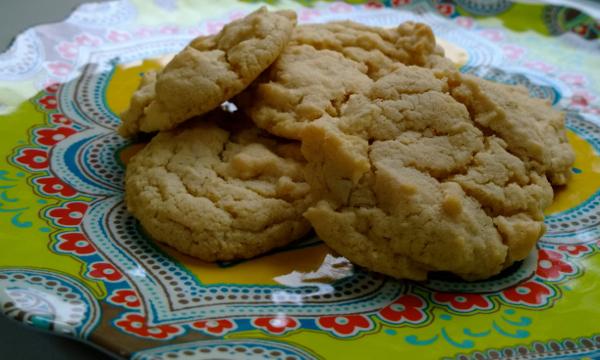 Coconutvanillacookies