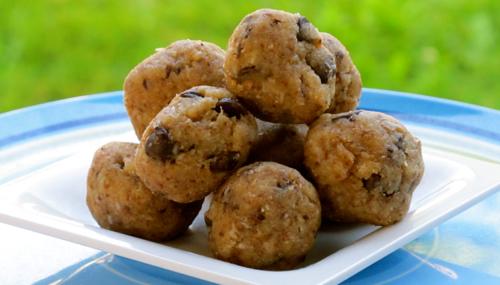 Rawcookies2