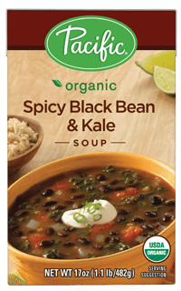 spicy-black-bean-kale-320