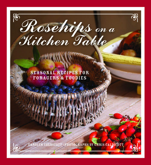 Rosehips-on-kitchen-table