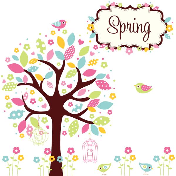SpringSmall