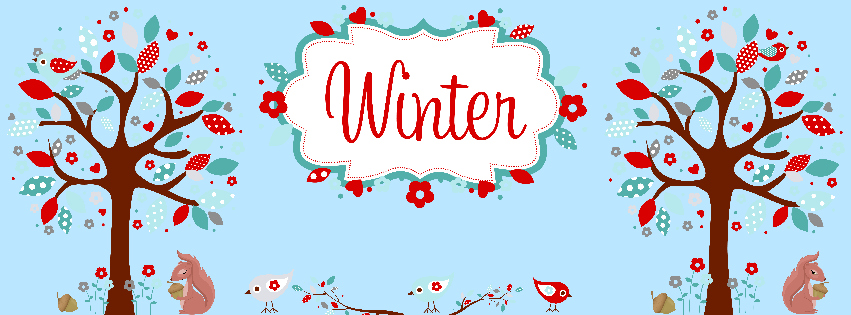 may you have a good winter solstice gazing in rh gazingin com happy winter solstice clipart december solstice clipart