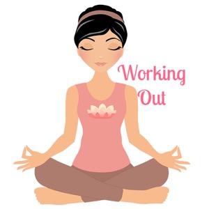 Workingout