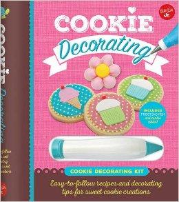 CookieDecorating