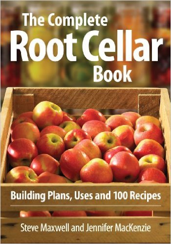 Rootcellar
