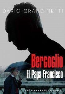 Francisco. Film