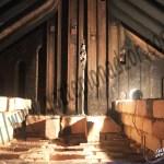 Чистка водогрейного котла Энергия-3М