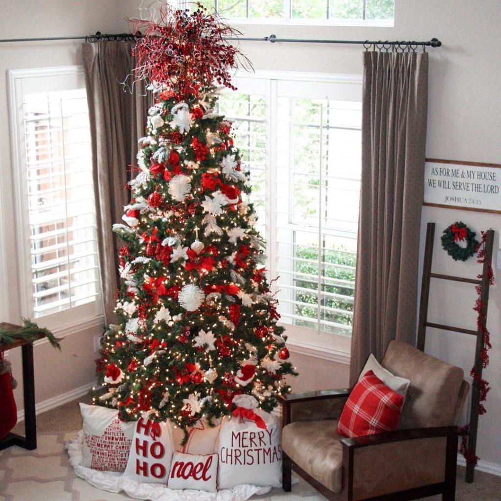 walmart live christmas trees - Live Christmas Trees Walmart