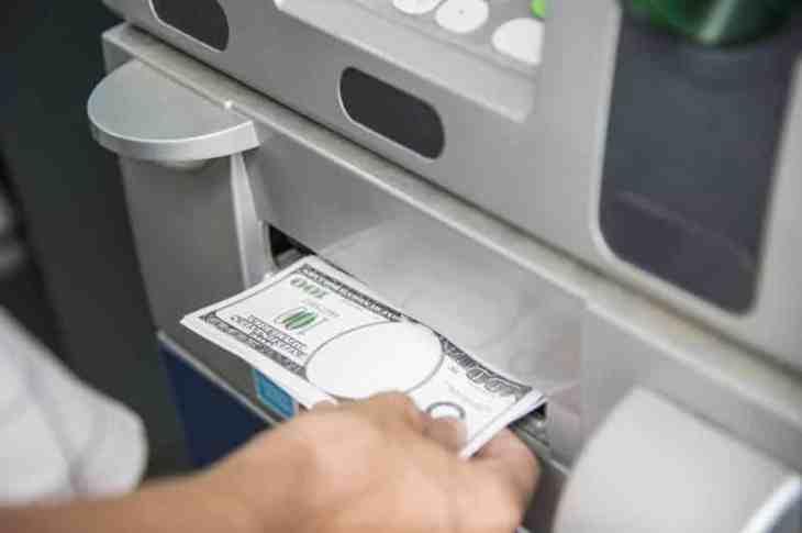 debiti-fiscali