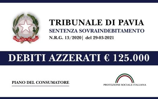 Sent-Trib-Pavia-Nrg-13-2020-protezionesocialeitaliana_legge32012