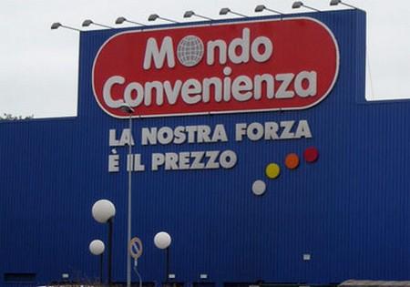 Mondo Convenienza offerte di lavoro a Verona  Gazzetta
