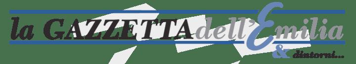 Cerchi Lavoro Nuove Offerte A Parma