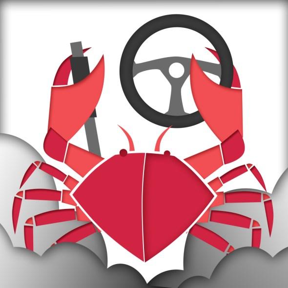 crab_perweb
