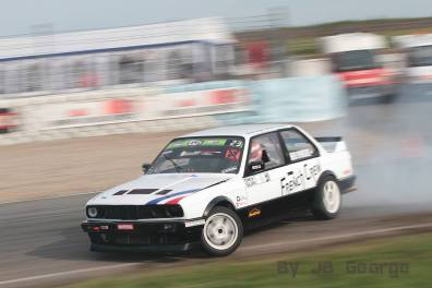 championnat-france-drift-1 (1)