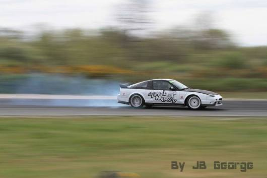 championnat-france-drift-1 (3)