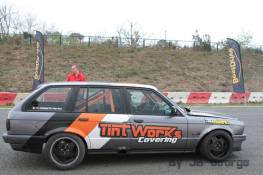 championnat-france-drift-1 (6)