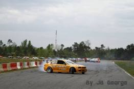 championnat-france-drift-1 (8)