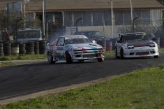 16-02-27Drifiting Sole Luna23222972