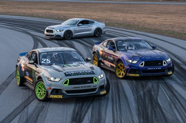 2017-rtr-motorsports-vaughn-gittin-chelsea-denofa-test-02