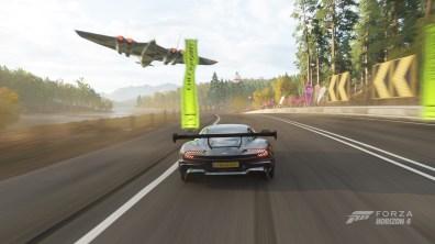 Aston Martin Vulcan - Un casino da tenere in strada senza aiuti