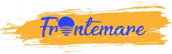 logo_frontemare_pulito_1_