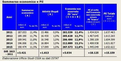 press-fisc-reale-1-page-005