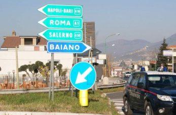 baiano-e1515417545999