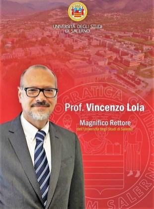 Vincenzo-Loia