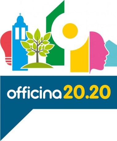 logo_officina_2