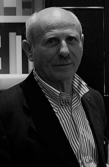 G.Leone VinArte