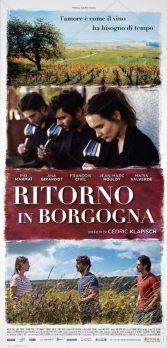 ritorno_in_borgogna_125e87