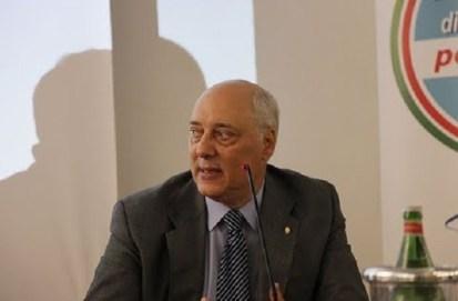 Francesco Pionati 2