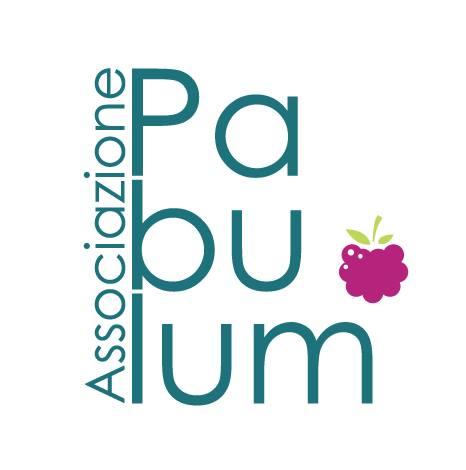 Logo Associazione Pabulum